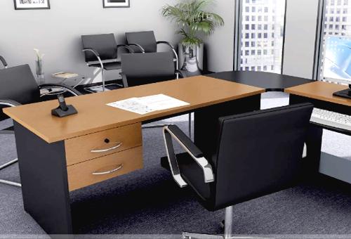muebles de oicina de industrias niza